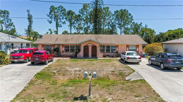 9064 Tangelo Blvd, Fort Myers, FL 33967
