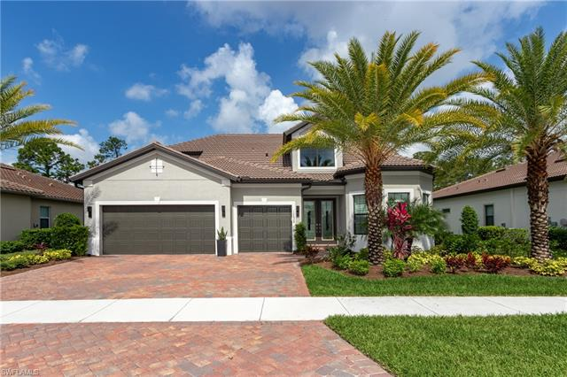 12828 Chadsford Cir, Fort Myers, FL 33913