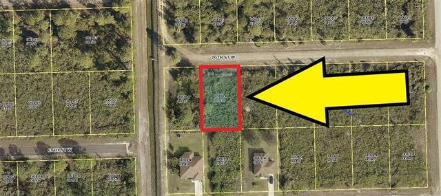 3011 70th St W, Lehigh Acres, FL 33971