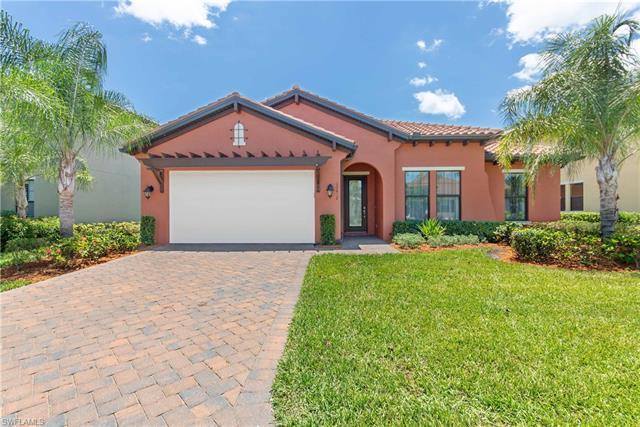 12607 Fairington Way, Fort Myers, FL 33913
