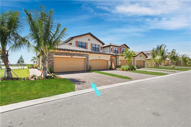 17360 Cherrywood Ct 6701, Bonita Springs, FL 34135