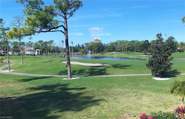 5825 Trailwinds Dr 421, Fort Myers, FL 33907