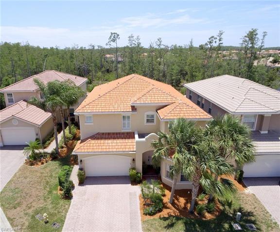 11071 Sparkleberry Dr, Fort Myers, FL 33913