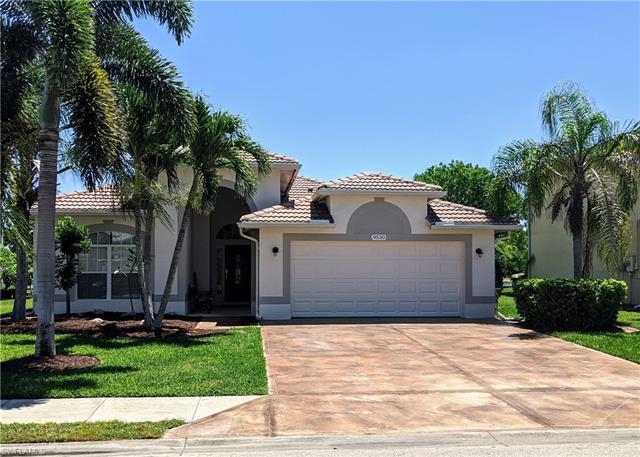 9530 Blue Stone Cir, Fort Myers, FL 33913