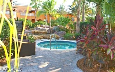 11861 Nalda St 12202, Fort Myers, FL 33912