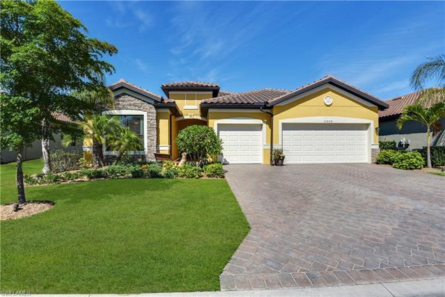 10808 Essex Square Blvd, Fort Myers, FL 33913