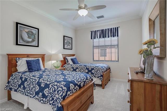 11919 Palba Way 6705, Fort Myers, FL 33912