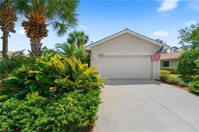 10630 Camarelle Cir, Fort Myers, FL 33913