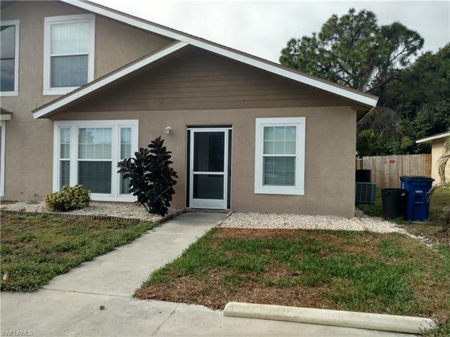 17524 Dumont Dr, Fort Myers, FL 33967