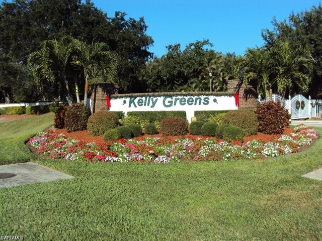 16351 Kelly Woods Dr 177, Fort Myers, FL 33908