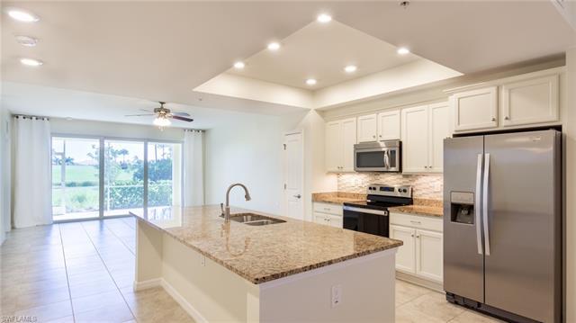 10740 Palazzo Way 104, Fort Myers, FL 33913