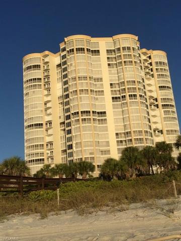 8111 Bay Colony Dr 1502, Naples, FL 34108