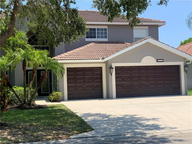 9753 Blue Stone Cir, Fort Myers, FL 33913