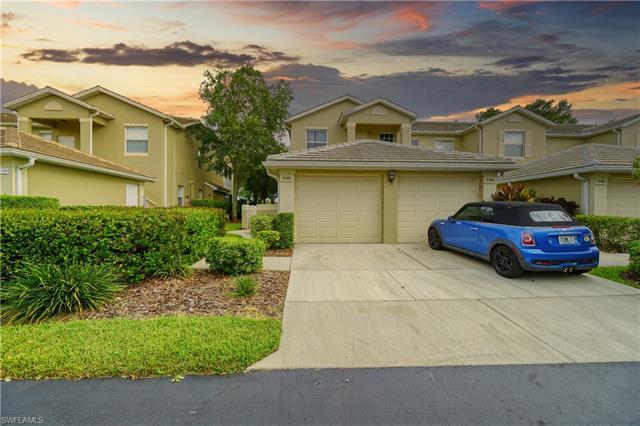 12070 Summergate Cir 201, Fort Myers, FL 33913