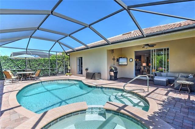 10452 Yorkstone Dr, Bonita Springs, FL 34135
