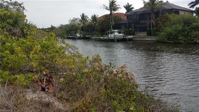 3619 Nw 47th Ln, Cape Coral, FL 33993