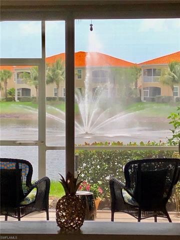 28087 Sosta Ln #1, Bonita Springs, FL 34135