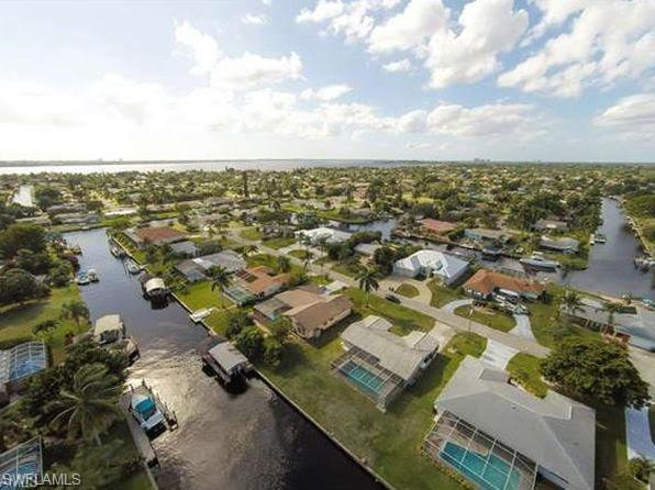 5333 Majestic Ct, Cape Coral, FL 33904