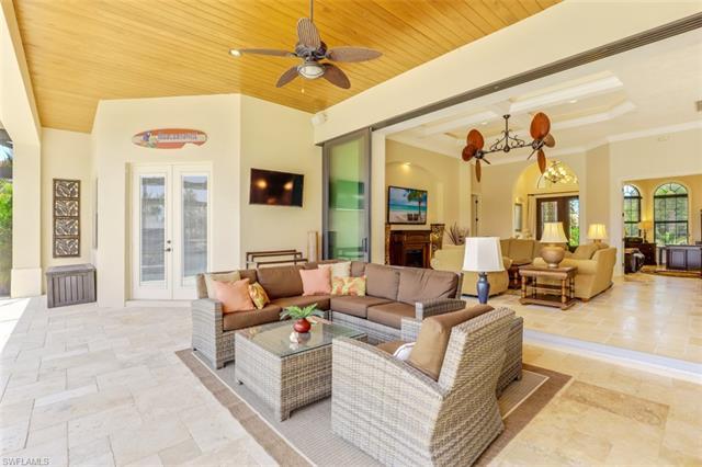 5501 Sw 14th Ave, Cape Coral, FL 33914