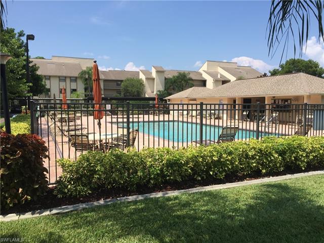13276 White Marsh Ln 3510, Fort Myers, FL 33912