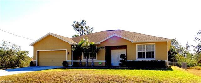 756 Clancy St E, Lehigh Acres, FL 33974