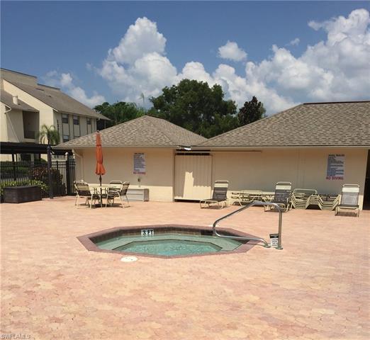 13276 White Marsh Ln 3511, Fort Myers, FL 33912