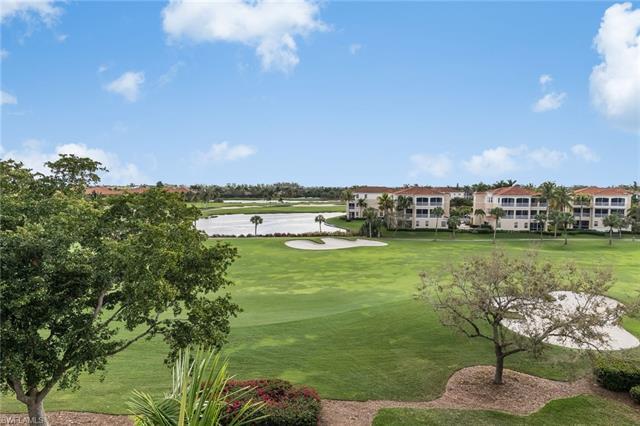 14348 Harbour Landings Dr 10a, Fort Myers, FL 33908