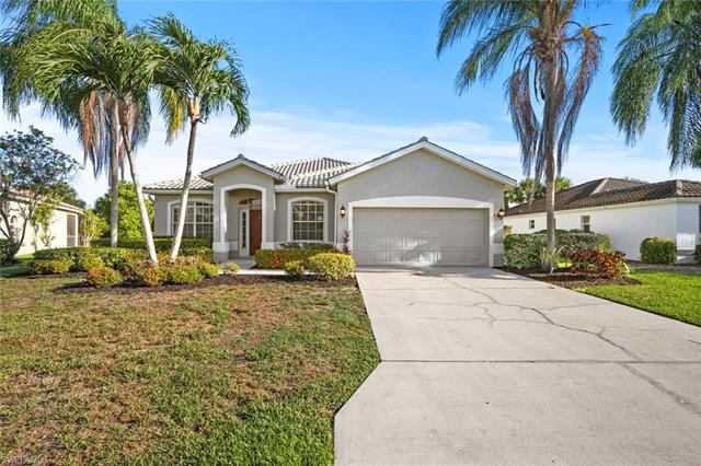 7568 Cameron Cir, Fort Myers, FL 33912