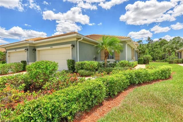 10720 Cetrella Dr, Fort Myers, FL 33913