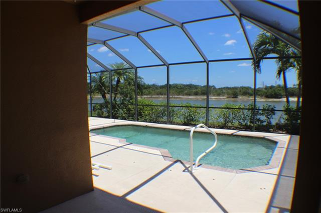 12260 Country Day Cir, Fort Myers, FL 33913