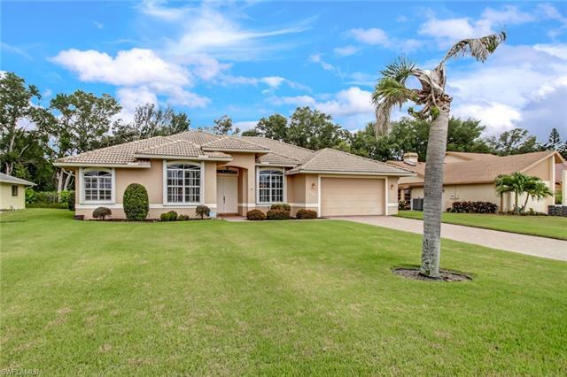 28387 Tasca Dr, Bonita Springs, FL 34135