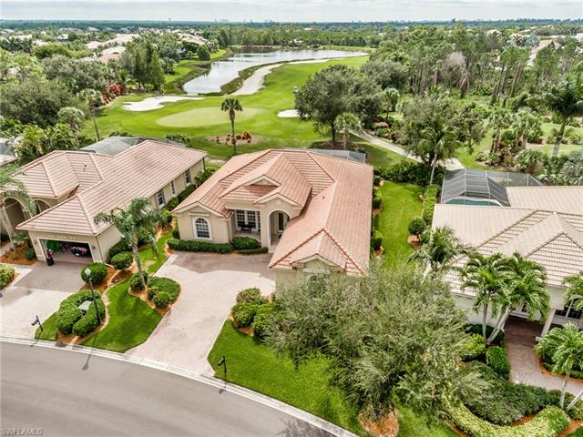 8939 Crown Colony Blvd, Fort Myers, FL 33908