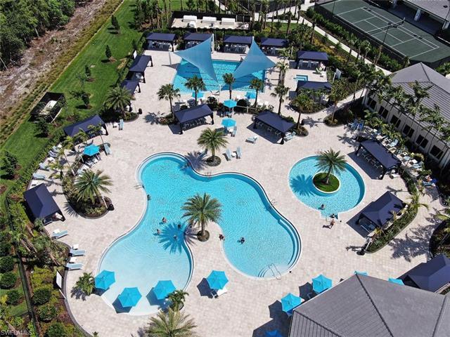 16034 Liguria Pl, Bonita Springs, FL 34135