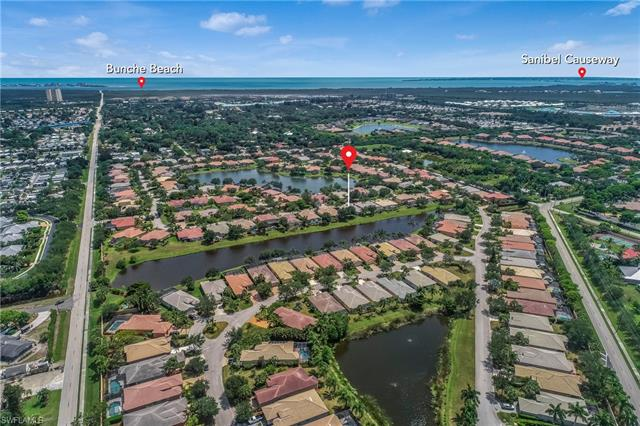 16344 Cutters Ct, Fort Myers, FL 33908
