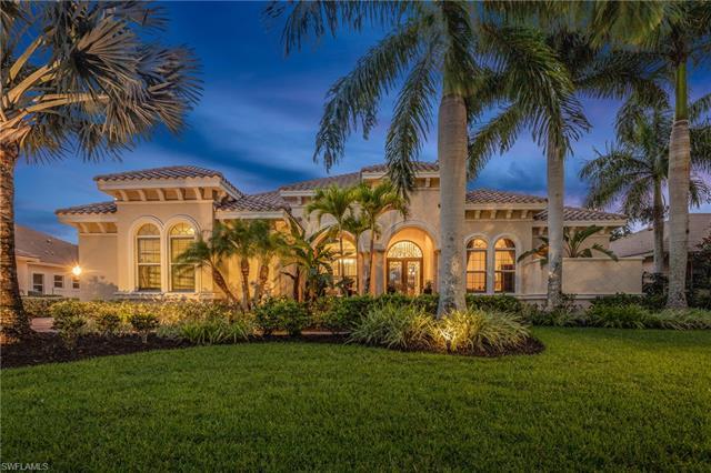 3751 Mossy Oak Dr, Fort Myers, FL 33905