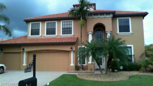 12495 Country Day Cir, Fort Myers, FL 33913