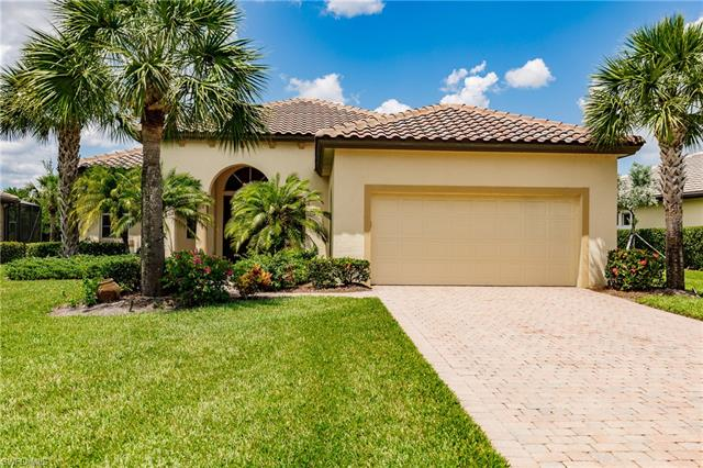 13435 Citrus Creek Ct, Fort Myers, FL 33905
