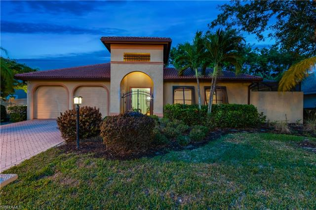 1666 Mcgregor Reserve Dr, Fort Myers, FL 33901