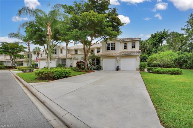 9021 Las Maderas Dr 102, Bonita Springs, FL 34135