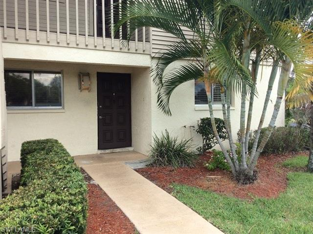 5705 Foxlake Dr 6, North Fort Myers, FL 33917