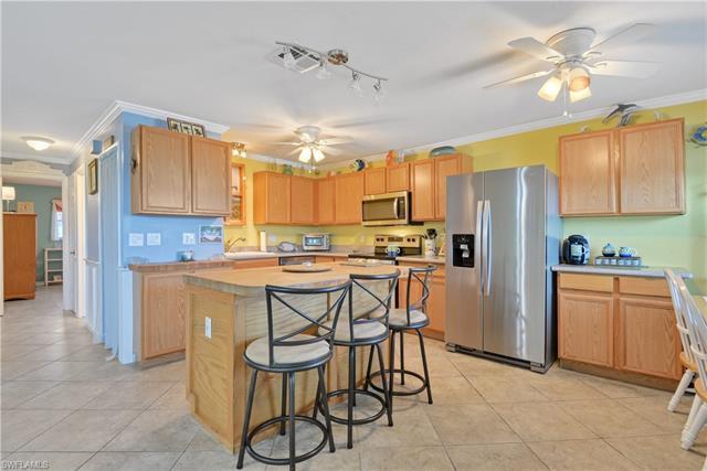 6777 Winkler Rd 276, Fort Myers, FL 33919