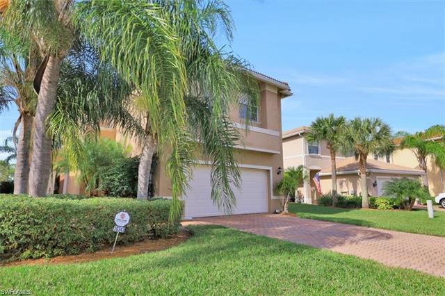 10343 Carolina Willow Dr, Fort Myers, FL 33913
