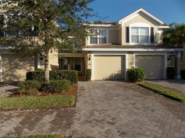 10339 Whispering Palms Dr 202, Fort Myers, FL 33913