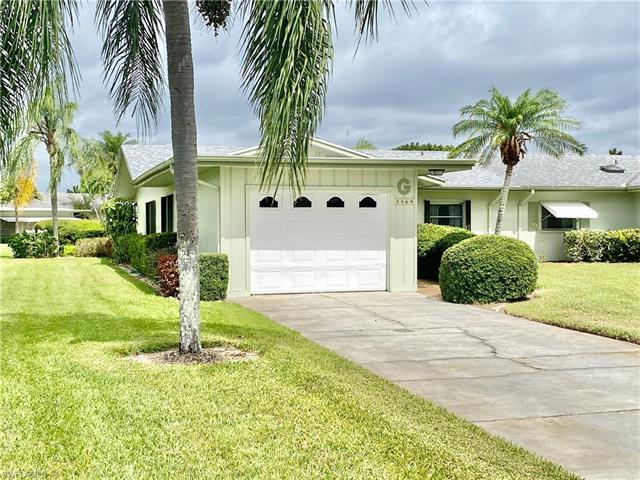 5564 Trellis Ln, Fort Myers, FL 33919