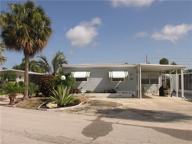 11340 Azalea Ln, Fort Myers Beach, FL 33931