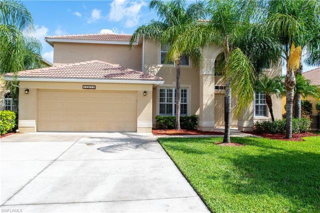 12391 Muddy Creek Ln, Fort Myers, FL 33913