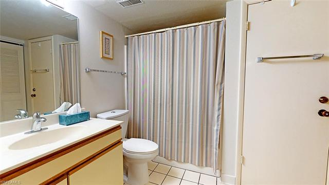 8701 Estero Blvd 505, Bonita Springs, FL 33931