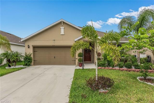 8204 Gopher Tortoise Trl, Lehigh Acres, FL 33972