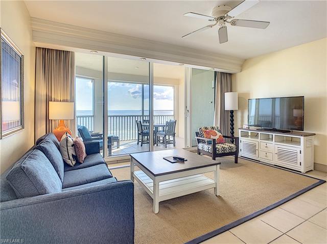 190 Estero Blvd 504, Fort Myers Beach, FL 33931