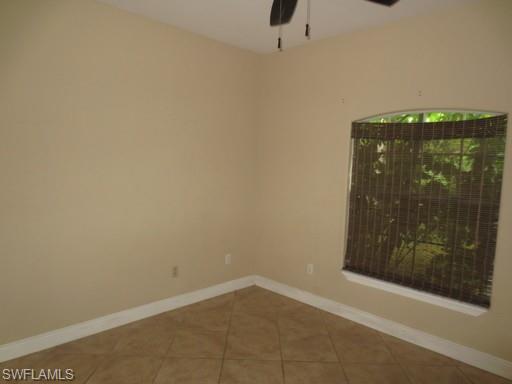682 Delmonico St, Lehigh Acres, FL 33974